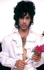 Prince Roger Nelson Love Story  by Briana_loves1998