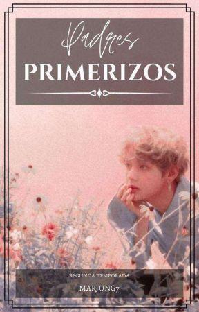 Padres Primerizos #2 by MarJung7