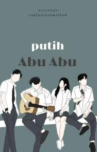 Putih Abu Abu [Going End] cover