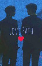 Love Path by SrirupaSeth