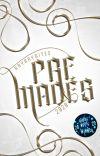 Premades 2020 cover