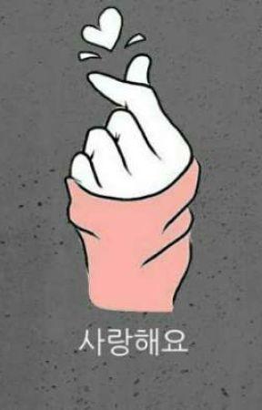 k-pop memes by _Dark_hope