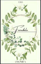 Ferndale by odomita