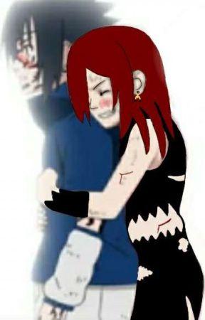 Une vengeance maladive. TOME 1 { Sasuke } by Katefanfic27