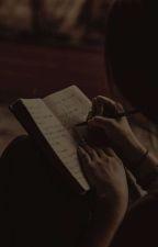 MARLBORO NIGHTS   VKOOK ✓ by jjkmono