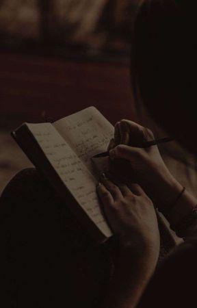 MARLBORO NIGHTS | VKOOK ✓ by jjkmono