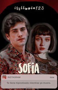 Sofia; Control Z cover