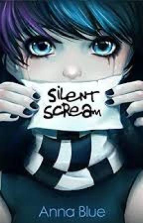 Silent Scream by LoV_Mom