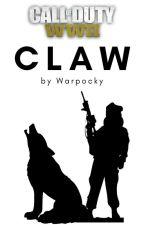 Claw - CoD WW2 by warpocky