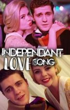 🎵💞independant love song 💞🎵 by rockandrollmadden
