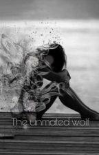 The unmated wolf door YentlHogervorst