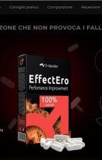Effectero Italy by effecteroitaly