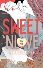 Sweet'N Love (On hiatus) by NodaOrtiz