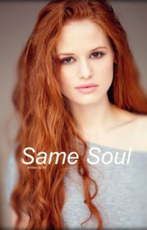 Same Soul | OUAT ₃︎︎ by magical_wclf