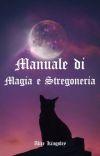 Magia e Stregoneria cover