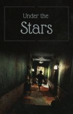 Under the stars by Namnamnaa