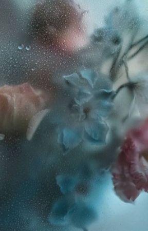 playing with feelings   jikook by selfish_luv
