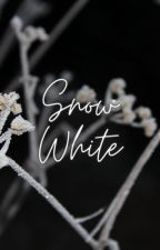 Snow White by Noble_Silver