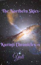 Kurinji (Ongoing) by Yali_aurora