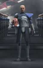 Clone trooper one shots by truth_or_dare_queen