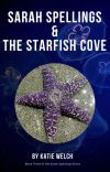 Sarah Spellings & The Starfish Cove cover