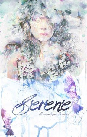 Serene by frigus
