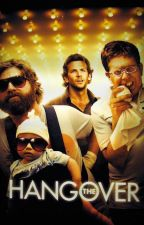 the hangover-phil wenneck by soapyballs