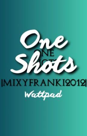 One Shots by parvusme
