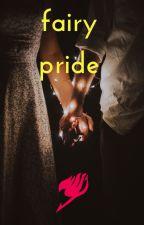 Fairy Pride by RomanticFolk