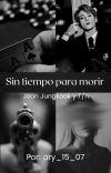 Narcotraficante (Jeon Jungkook) cover