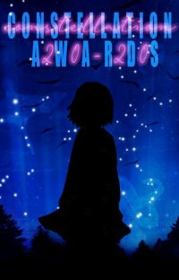 The Constellations Awards [CLOSED] cover