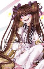 Ichika Oneshots by Eevee_leaf
