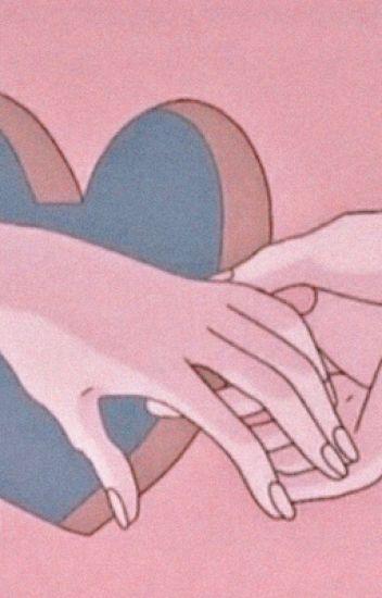 ¡Yo también le amo, Yoongi hyung! ☆ ⁽ʸˑᵐ⁾