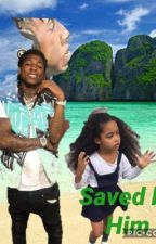 Saved by youngboy  by sammyjay05