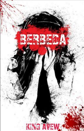 BERBEDA(HIATUS) by KingAvew