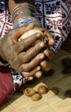 astrologer spells without ingredients in UK +256770817128 by babamuntu