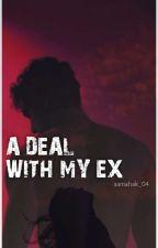 Abstract Worth by samahak_04