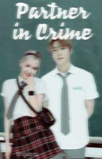 Partner in Crime [2014]🎀 cover