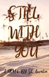 Still With You cover