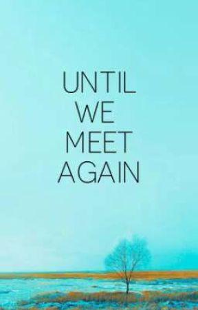 UNTIL WE MEET AGAIN by winterbear778