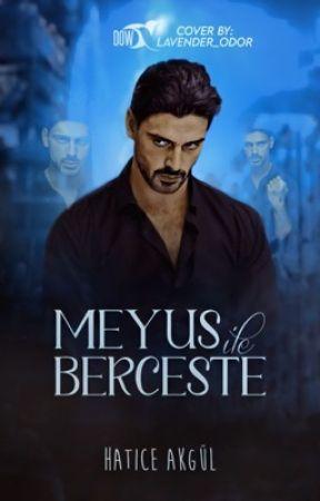 Meyus ile Berceste by hatice0055