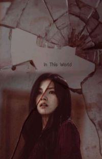 In This World cover