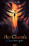 Her Charm's Revenge  (BOOK 2 of Charm Academy) cover