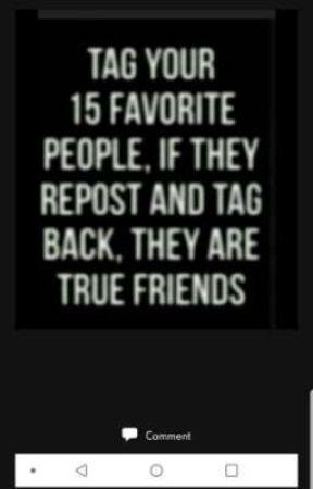 true friends thing by The_Shark_Kirishima