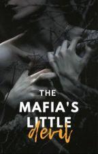 The Mafia's Little Devil by Topaz_1117