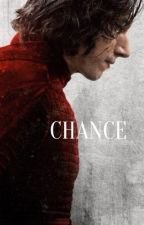 Chance by swritess_