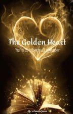 The Golden Heart (Black Clover Yuno x reader) by yunosgirlfriend