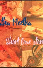 Khatta Meetha (short love stories) by xukai2020