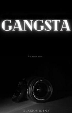 GANGSTA (bxb) by EnglandsFaveSon