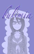 bulimia | ray x fem!reader by mxdelei